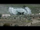 Top 20 Best UFO Videos 2017  Lost Alien Videos Nasa  Latest Scary Aliens Video  Extra Terrestrial