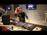 Lady Waks In Da Mix #413 (18-01-2017)