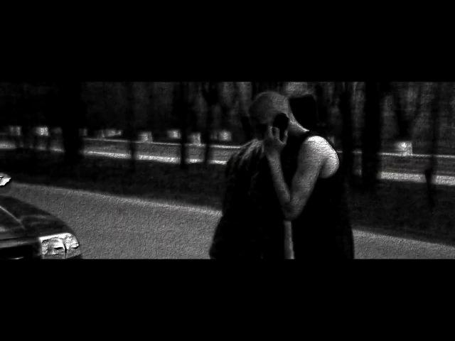 Yodzu - Один и тот же день (feat. Baesh)