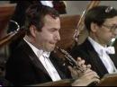 Silvia Marcovici Saint Saens Violin Concerto no.3