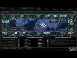 Combat Arms прохождение полии, открытие 3 пермов из MYST-арсенала плюс, золотой FAMAS by Miralisa