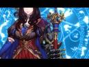 【MAD/AMV】 誰ガ為ノ人理 【Fate/Grand Order】