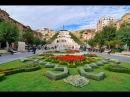 """Столица древнее чем Рим Ереван """"The Capital Older Than Rome Yerevan """""""