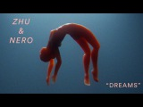 ZHU &amp NERO - Dreams (Official Music Video)