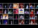 ЕС АСТХ ЕМ 2017 самая талантливая армянская молодежь России встретилась в Москве