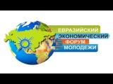Евразийский Экономический Форум Молодежи '2017