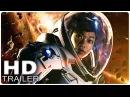 Звёздный путь Дискавери 1 сезон, 2017 Трейлер сериала HD Star Trek Discovery