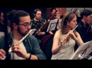 Kaleidoscope Orchestra — Pendulum Suite Live