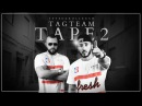 Seyed Tagteam Tape 2 Snippet COLD SUMMER 18 08 2017