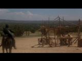1982.Timerider: The Adventure of Lyle Swann(Гонщик во времени: Приключения Лайла Сванна) США