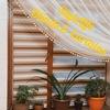 StyleLife / Жалюзи, ролл шторы в Алматы