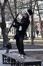 Александр Соловьев фото #26