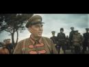 Высокое звание. Фильм 1-й - Я, Шаповалов Т.П. (1973)