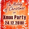 The Melody of Christmas|Xmas Party!