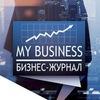 Бизнес онлайн | Заработок в интернете | МЛМ