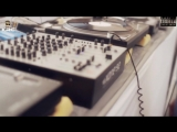 KRC - DEEP VIBES _ DEEP HOUSE _ NU-DISCO MIX SET #2 (VIDEO CLIP) 2016