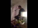Александр Бон, Фан-Встреча. 28.05.17