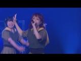 Tokyo Idol Festival 2017 Day 1 GANG PARADE (HEAT GARAGE)