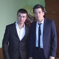 ВКонтакте Мансур Абдуллаев фотографии