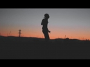 WILLI WOBS - Нийслэл Хот Минии (prod. by Hara Luu)