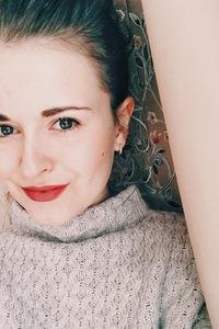 Зайцева Ольга