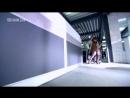 Непобедимый 2 серия Озвучка Studio Victory Аsia