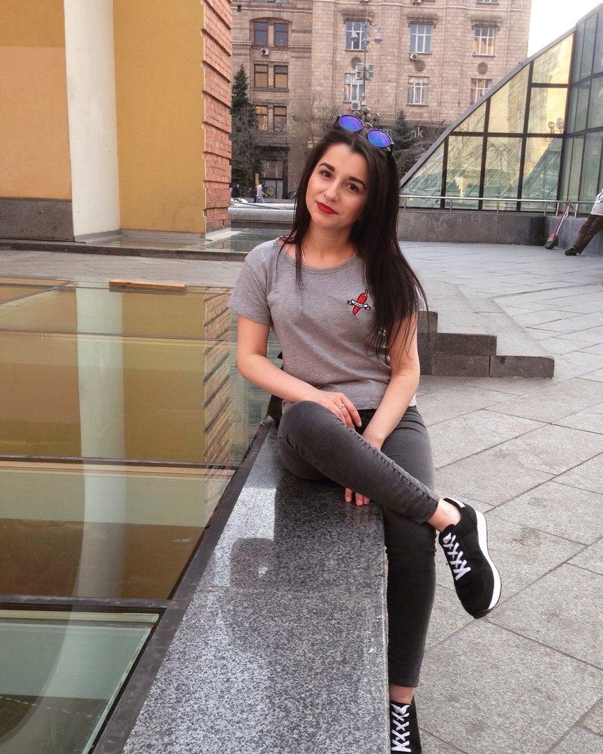 Еля Рачковская, Киев - фото №3