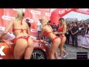 Sexy Car Wash 5 - Sexy Girls Car Wash   Briana Banks, Briana Love, Brianna Banks, Brianna Beach 2017