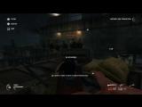 RAID World War II Beta