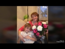 С Днём рождения,Ксюшенька!❤️