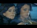 Монтекристо 47 серия 2008