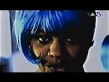 Kosmonova feat. Tania Evans - Singing In My Mind