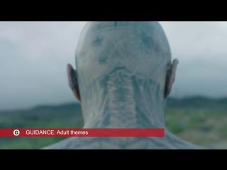 Silent Witness_ Awakening _ Teaser Trailer - BBC One