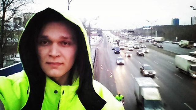 Владимир Вдовиченко |