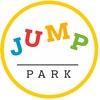 Jump Park | Джамп Парк | Херсон