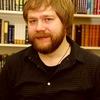 ЖИЗНЕСОПРОВОЖДЕНИЕ   психолог   Илья Павловский