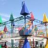 FunГрад Детский веревочный парк