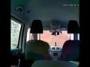 Удаленное видеонаблюдение за авто через интернет с помощью поворотной видеокамеры