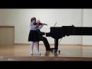 Jeronimo Kacinsko muzikos mokykla klaipeda