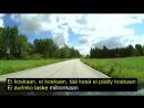 Nuoret Vihaiset Miehet - Tää kesä (ei pääty koskaan) (2001) [with Lyrics] HD