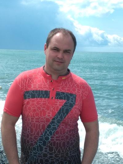 Валерий Ковалёв