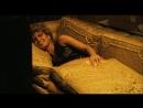 Ева Мендес Голая - Eva Mendes Nude - 2007 We Own the Night