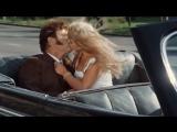 Топ-10 самых забавных кинопоцелуев