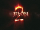 Ju-On- The Grudge 2 Official Trailer 2003 (English Version) - YouTube