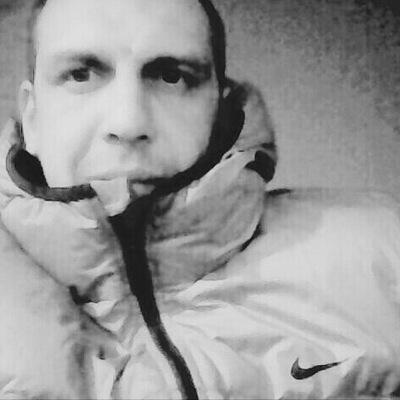 Алексей Замис