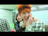 A-PRINCE TV2׃ Ep11   Onami Kiss