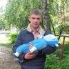Anatoly Yudin