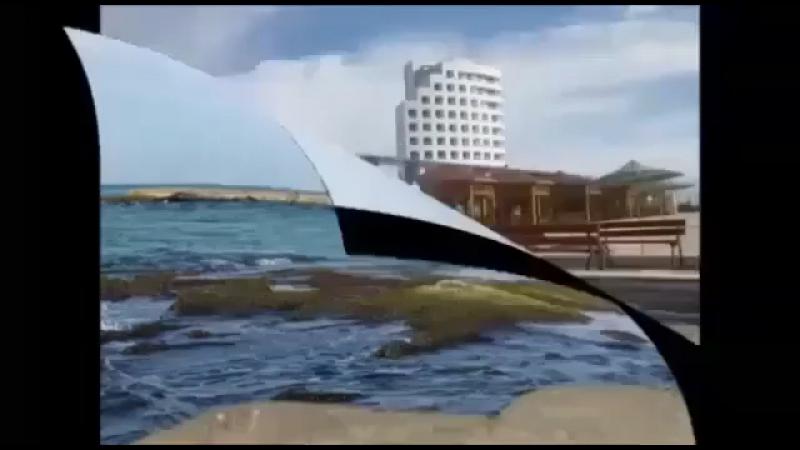 Красноводск родной 🌃