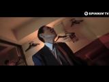 Sander van Doorn MOTi - Lost (Official Music Video)