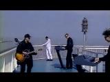 Depeche Mode - Enjoy The Silence (Alternative Version)